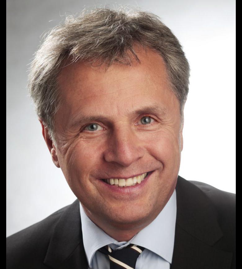 Dietmar_Neuhaeuser_Profil